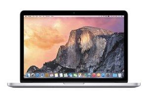 苹果 13″ MacBook Pro i5 256G 折后只要$1770!