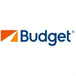 租车网站 Budget 活动