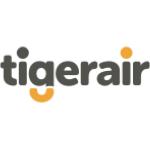 虎航澳洲境内机票 低至六折!