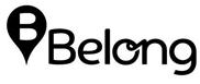 Belong NBN网络 无线流量 套餐 每月只要$70!