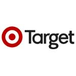 在 Target 官网 购买服饰类商品 满$99 可立减20刀!