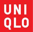 服装品牌 Uniqlo 优衣库 官网:部分精选特价商品 –