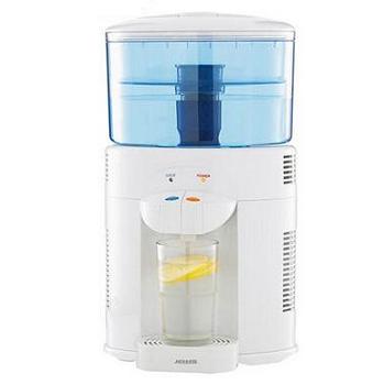 5L容量冰水机 特价$99!
