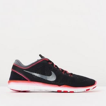 Nike Free女士跑鞋!现价$144!