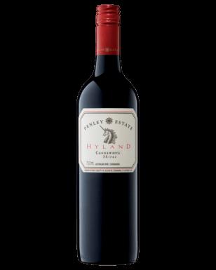 限时购:Penley Estate Hyland Shiraz 2010 每瓶只要$15!
