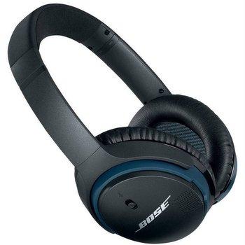 WWW_BOSE8_COM_bose soundlink 耳罩式蓝牙无线耳机 ii – 黑色,白色
