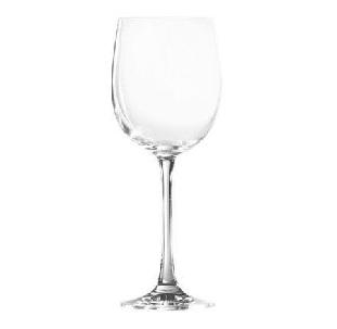 New Royal Doulton 高脚杯套装 $59.95