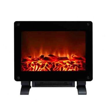 对流风扇电子加热器 1600W 团购价只要$129!