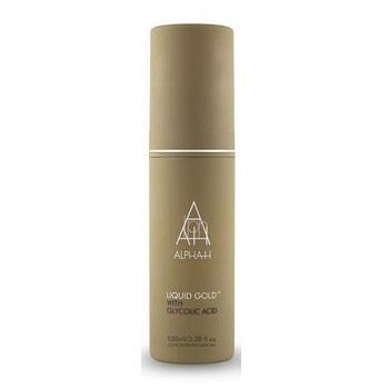 Alpha-h Liquid Gold阿尔法液体黄金 现价$59.95!