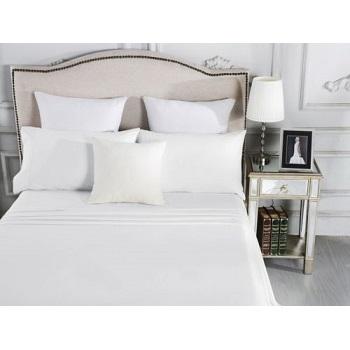 1500TC棉质床上用品套装 原价$179 现价 $69.95!