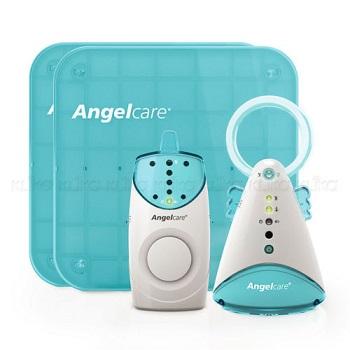 Angelcare婴儿声音看护仪 现价 $184.5!