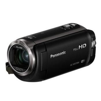 Panasonic松下全高清摄像机 现价$499!