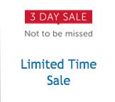 戴尔 Dell 澳洲官网限时特价:部分商品低至六折!