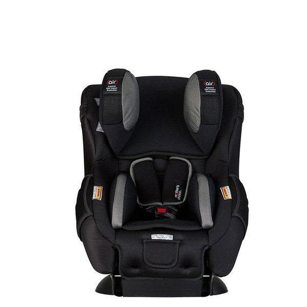 Mothers Choice Cherish 可折叠 含空气保护 安全座椅 现价$199.99!