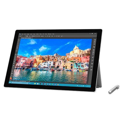 微软Surface Pro 4 i5/256GB/8GB 版 现价$1593/¥7530 (已含邮费)