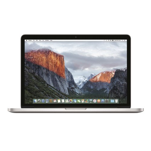 苹果 MacBook Pro 13″ 2.7GHz 256G版 现价$2047!