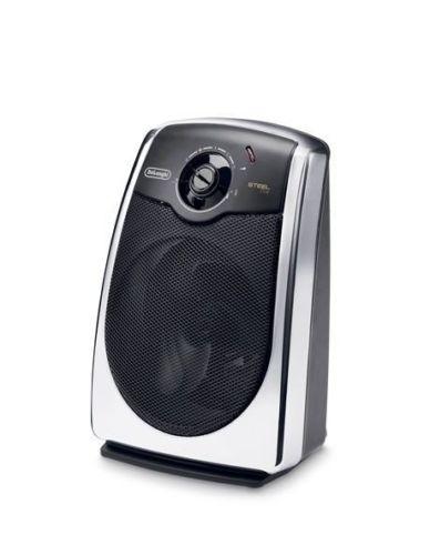 德龙 Delonghi HVS3032C 电热风器 折后$83.2!