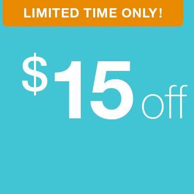 办公用品专卖网站 Staples 购物满$100立减$15!