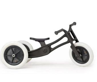 儿童横杆平衡自行车学步车 $239.00