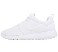 耐克女子白色跑步鞋运动鞋 只售$109.00