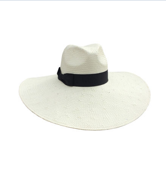 Ace Bronte 时尚宽边呢帽 折扣价$51.97
