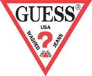 时尚品牌Guess 官网:购买任意两件男士衬衣或斜纹布裤 可享七折优惠!
