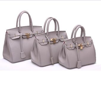 设计师风格的挎包手提包 $59.00