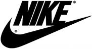 "Nike 澳洲官网""Cyber Monday""活动:全场所有正价商品 –"