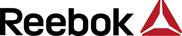 运动品牌Reebok/锐步 全网所有商品 八折优惠!