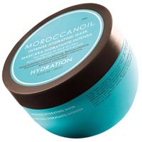 Moroccanoil高密集水分保湿发膜 仅售$51.95