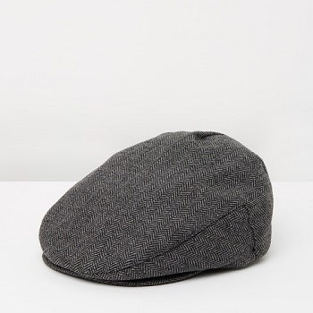 Brixton 男士鸭舌帽 现价$44.96!