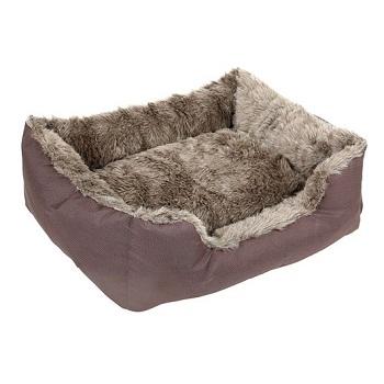 4Paws 宠物床 现价$29!