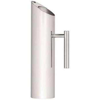 Avanti 圆柱形水罐 现价$35.95!