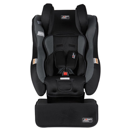 Mother's Choice Jasper 前后两用式 安全座椅 现价$169!