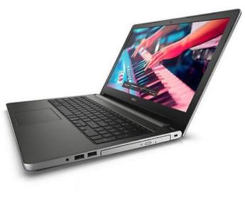戴尔 Dell Inspiron 15 5000 i5/1TB/4GB/Win10/15.6″ 笔记本电脑 折后$599.2!