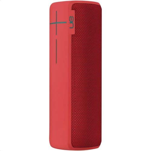 罗技UE BOOM 2 无线便携蓝牙音箱 折后$140.8!