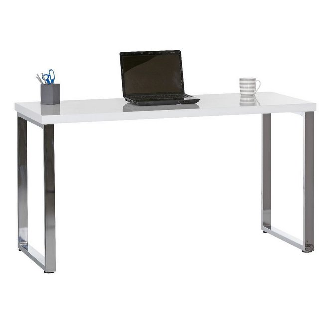 Contour Loop Leg 书桌 现价$159!