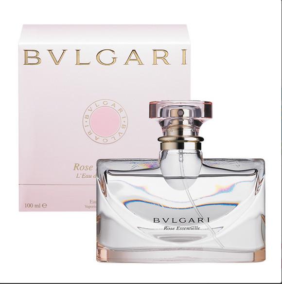 宝格丽 玫瑰精华 淡香水喷雾  $49.99