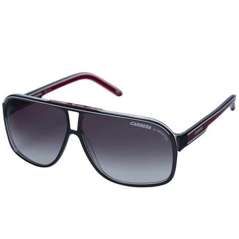 Carrera Grand Prix 2太阳镜  $179!