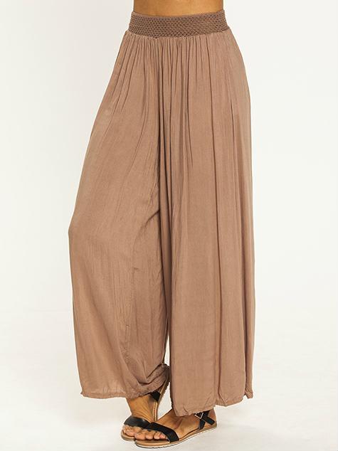 Mooloola Chantell 沙滩裤 女款 $39.99