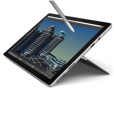 微软 Microsoft Surface Pro 4 12.3″/i5/128GB 版 折后$1188
