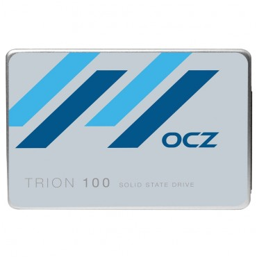 OCZ Trion 100系列 960GB SSD 固态硬盘 只要$239.20!