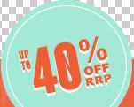 澳洲家电专卖网站Appliance Online 财年末活动:特价商品低至六折!
