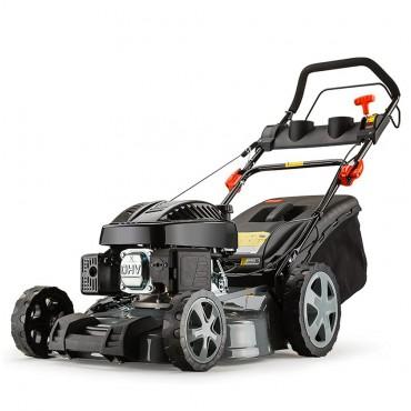 BAUMR-AG 18″ 750SX 自推进割草机  团购价只要$299!