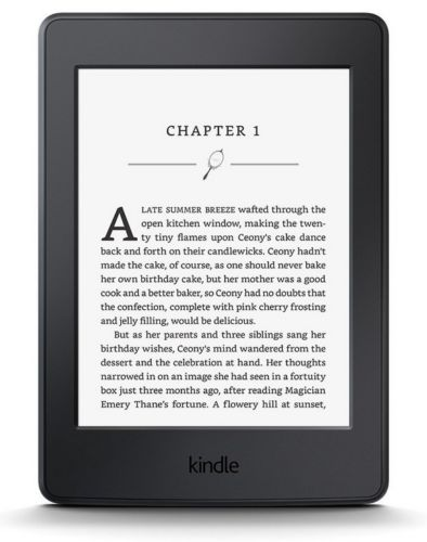 Kindle Paperwhite $167.99到手!