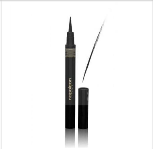 Napoleon Perdis 黑色眼线液笔 1.2ML $32