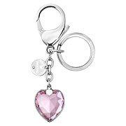 施华洛世奇水晶钥匙链  $59.50