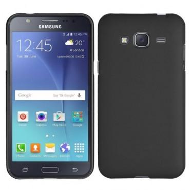 三星/Samsung GALAXY J1 Mini 4″屏幕 入门级智能手机-黑色 团购价$149!