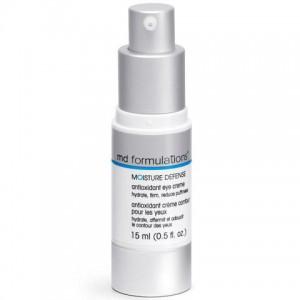 MD FORMULATIONS 抗氧化保湿眼霜   折后0!