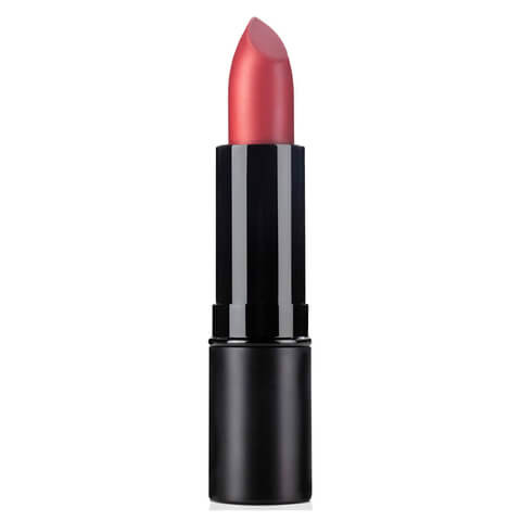 YOUNG BLOOD INTIMATTE 发烧级唇膏 $38.00